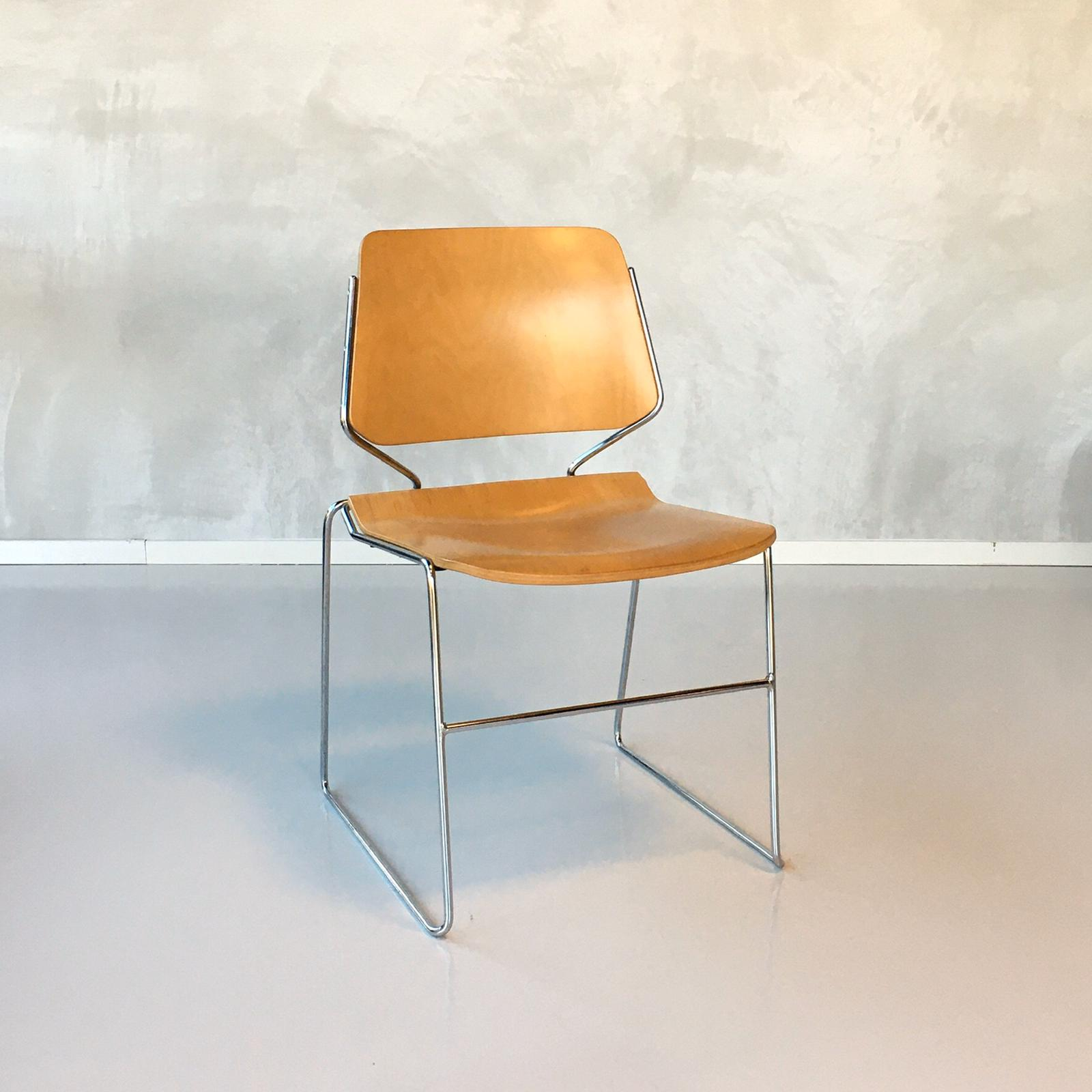 strijk-design-vintage-chair_02