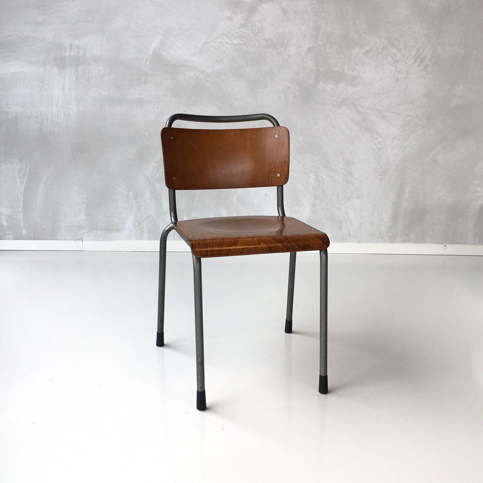 strijk-design-vintage-chair_03