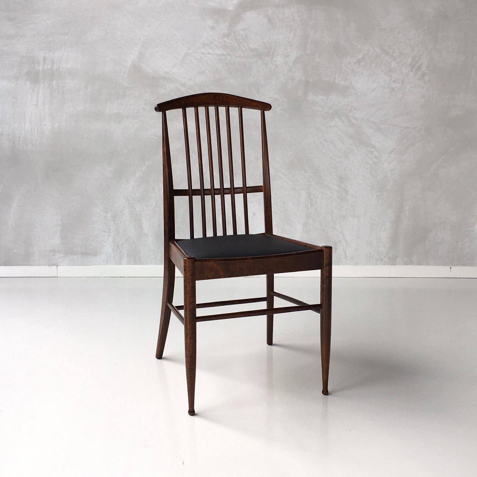 strijk-design-vintage-chair_04