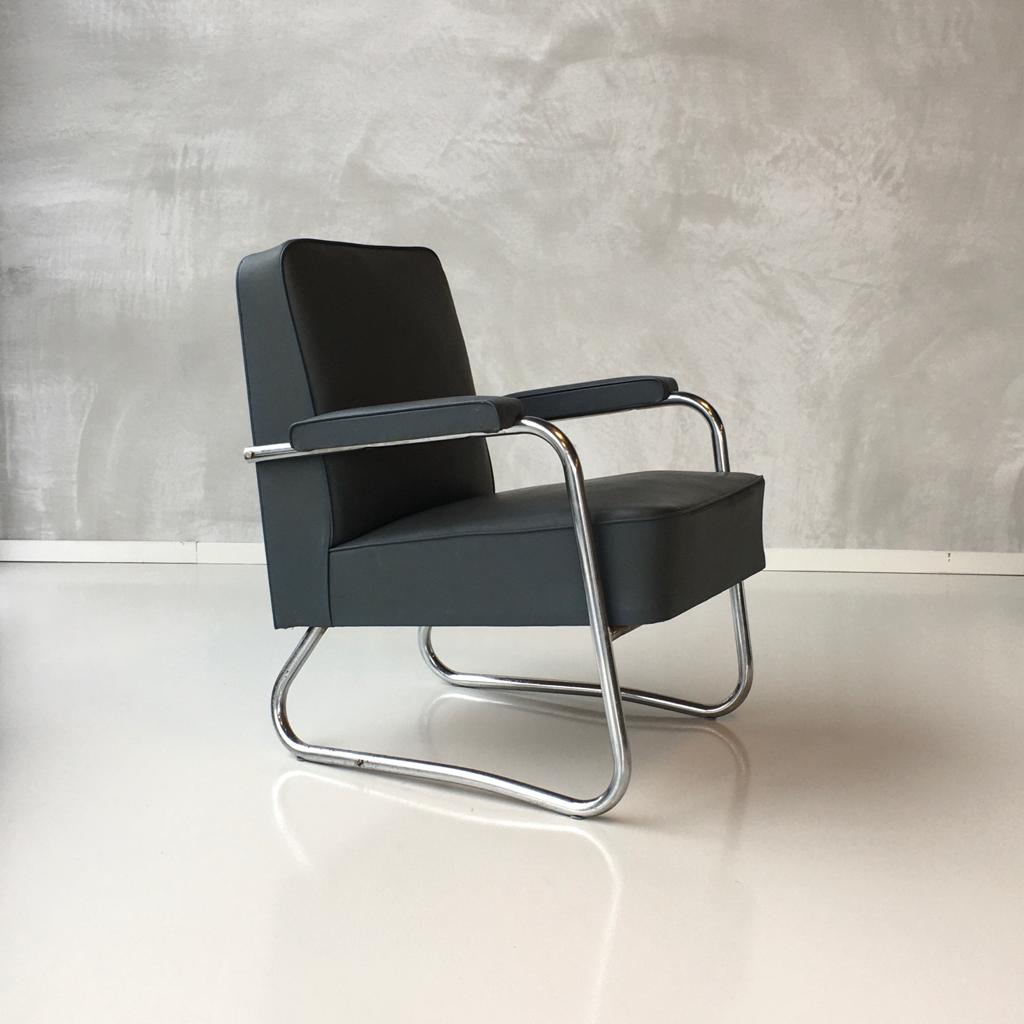 strijk-design-vintage-chair_12
